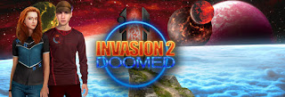 Invasion 2: Doomed FREE DOWNLOAD