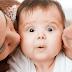 ESTUDO: Bebês enxergam o mundo através dos pais e precisam de comportamentos consistentes para aprender