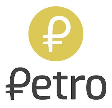 ¿Es confiable el Petro, el nuevo criptoactivo venezolano?