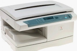 Xerox Xd100 Driver Download