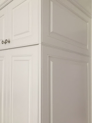 Oakville Kitchen Cabinets