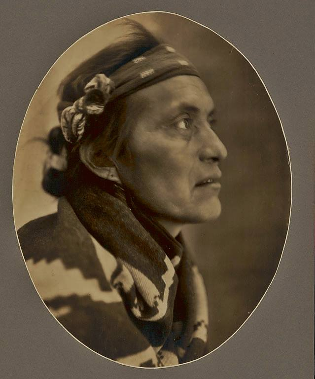 native american indian pictures faces of the navajo indian tribe