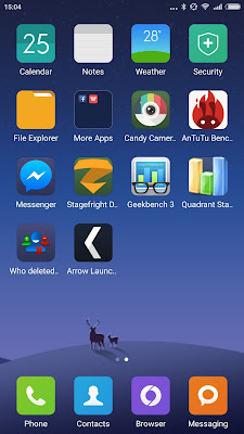 تطبيق Arrow Launcher للأندرويد, تطبيق Arrow Launcher مدفوع للأندرويد, تطبيق Arrow Launcher كامل للأندرويد, تطبيق Arrow Launcher مكرك, تطبيق Arrow Launcher عضوية فيب