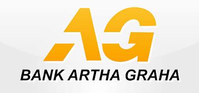 Lowongan Kerja Solo PT. Bank Artha Graha Internasional