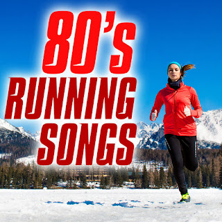 MP3 download Various Artists - 80's Running Songs iTunes plus aac m4a mp3