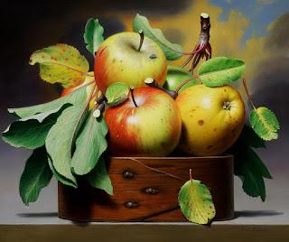 realistas-pinturas-bodegones