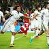 Tak Kerasan di Real Madrid, Pemain ini Sesalkan Tindakan Bodohnya