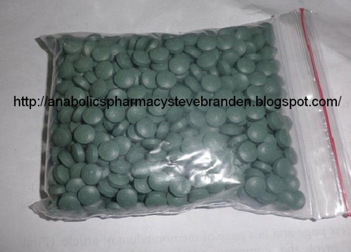 Oxycontin 80 Mg