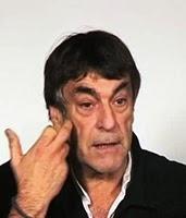 Bernard Métraux