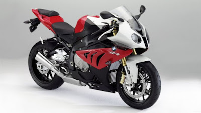 BMW S1000RR Hd images