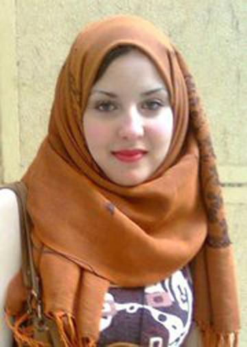 سورية يتمية مقيمة بسعودية تبحث عن شريك الحياة