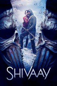 Download Film Shivaay (2016) With Subtitle Bluray