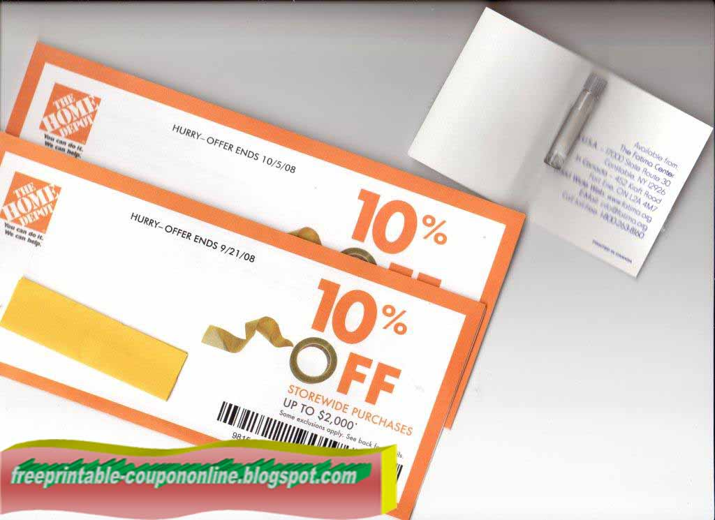 This offer is redeemable on a single-receipt purchase of $ discount on a single-receipt purchase of $1, or more within 30 days of your account open on cbsereview.ml when made with your The Home Depot Consumer Credit Card, The Home Depot Commercial Revolving Charge, or The Home Depot Commercial Account.