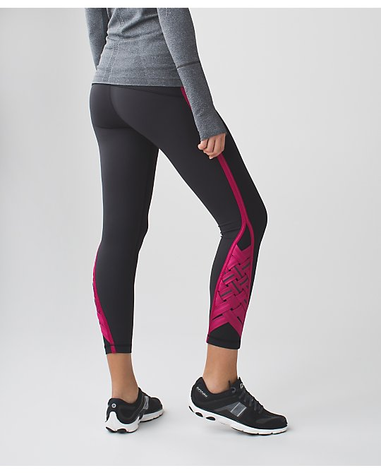 lululemon pace-tight-weave