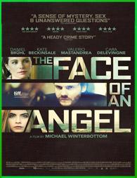 El rostro del ángel (2014) | 3gp/Mp4/DVDRip Latino HD Mega