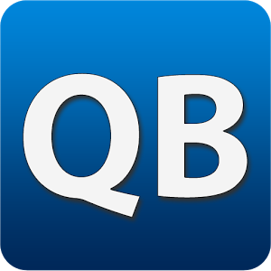 ZERO-DaY(Code ANALYSIS): COMMAND/KEYWORDS IN QBASIC AND