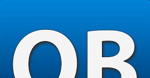 ZERO-DaY(Code ANALYSIS): TYPES OF MODE IN QBASIC