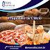 Propionato de Cálcio - Aditivos e Ingredientes.