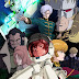 Mobile Suit Gundam Unicorn Episode 6 preview posters