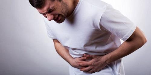 cara mengobati sakit maag