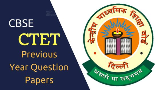 CTET Previous Years Question Papers for Paper 1 and Paper 2 – Download for Free/2019/03/Download-Central-Teacher-Eligibility-Test-CTET-Exam-Paper-1-2-www.ctetportal.com.html