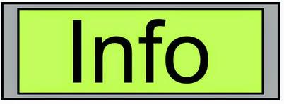 Información para obtener las indemnizaciones en accidentes de tráfico