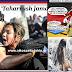 ΒΙΑΣΜΟΙ ΔΗΜΟΣΙΟΓΡΑΦΩΝ, ΧΡΙΣΤΙΑΝΩΝ ΓΥΝΑΙΚΩΝ, ΑΝΗΛΙΚΩΝ ΚΟΡΙΤΣΙΩΝ: ΤΟ ΠΑΙΧΝΙΔΙ ΛΕΓΕΤΑΙ «TAHARRUSH GAMEA» (Βίντεο)