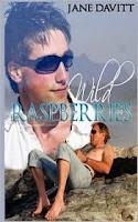 Review: Wild Raspberries by Jane Davitt
