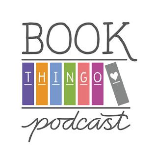 Book Thingo
