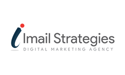 imail strategies logo