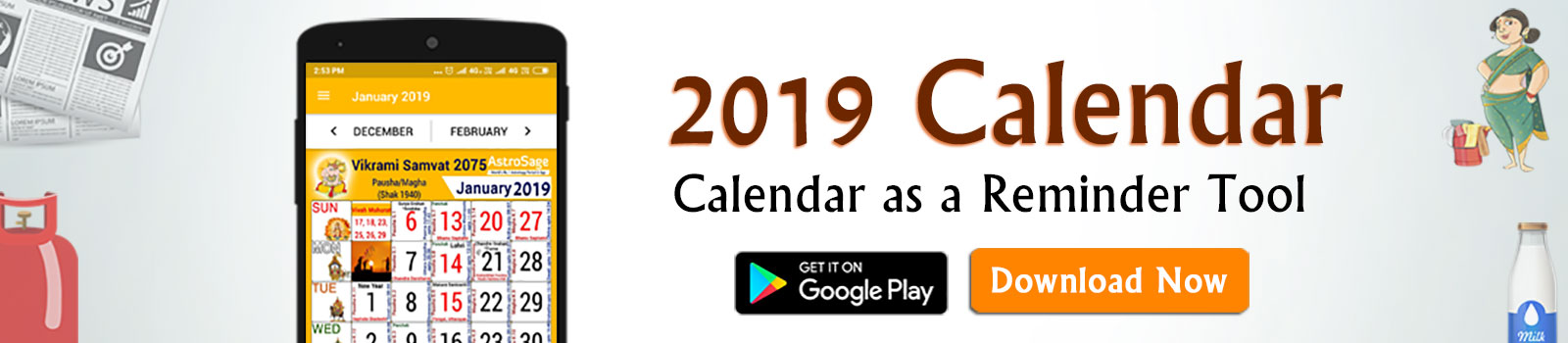https://play.google.com/store/apps/details?id=com.ojassoft.calendar&referrer=utm_source%3Dastrosage%26utm_medium%3Dsite10m%26utm_campaign%3Dmobileapp