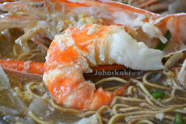 Sang-Har-Meen-Big-Prawn-Noodles-Johor-Bahru-Taman-Sutera-Utama-生蝦麵