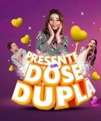 Promoção Pjota Center Dia das Mães 2019 Presente em Dose Dupla
