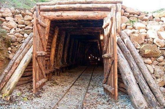 imagen_burgos_centro_minero_turismo_ruta_mina_puras_villafranca