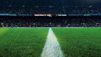 تردد قناة Canale 5 HD الناقلة مجانا لمباراة القمة يوم السبت بين ريال مادريد و جوفانتوس UEFA Champions League(Final)   Juventus FC vs Real Madrid CF
