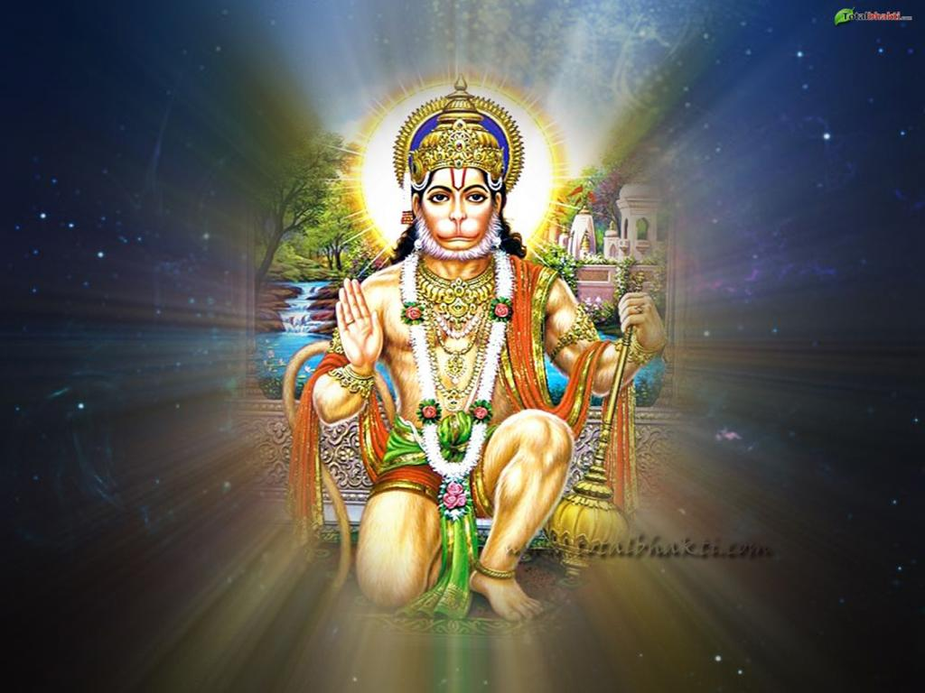 Baby Krishna Wallpaper 3d Free Hindu Gods Hd Wallpapers Desktop Background Hd