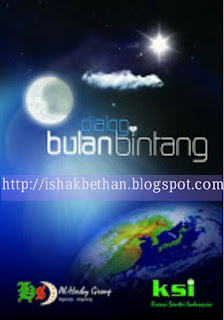 Mp3 Al Hasby Group Obrolan Bulan Bintang