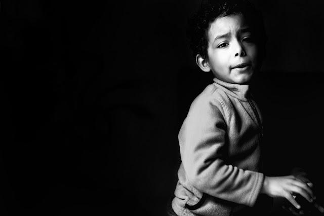 una-foto-en-blanco-y-negro
