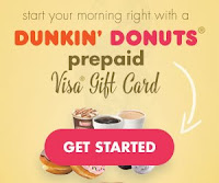 http://nowfree.ml/try-dunkin