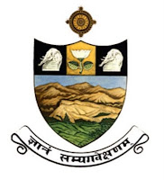 SVUCET 2016 Provisional Admission Letter Download svupgcet