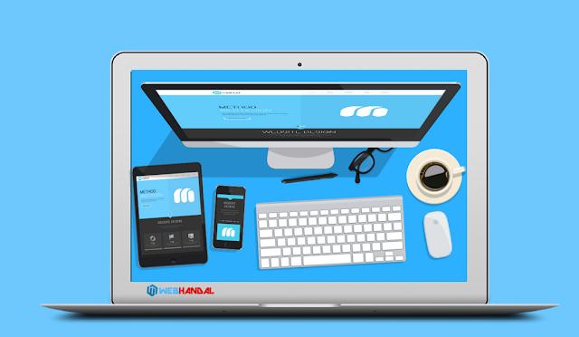 Cara Mudah Membuat Website Gratis, Bahkan Pemula Pasti Bisa
