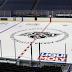 Ontario Reign 2019 Center Ice