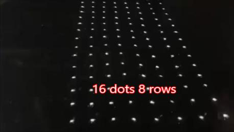 16-pulli-kolam-image-1ab.png