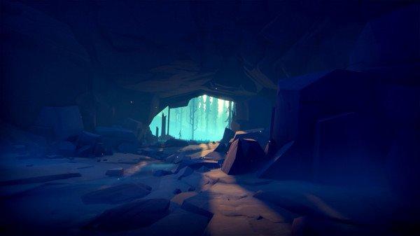 Among Trees (2020) PC Game
