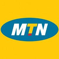MTN Data Plans & Activation Codes 2016