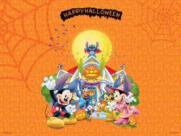 happy halloween 2017 HD wallpapers