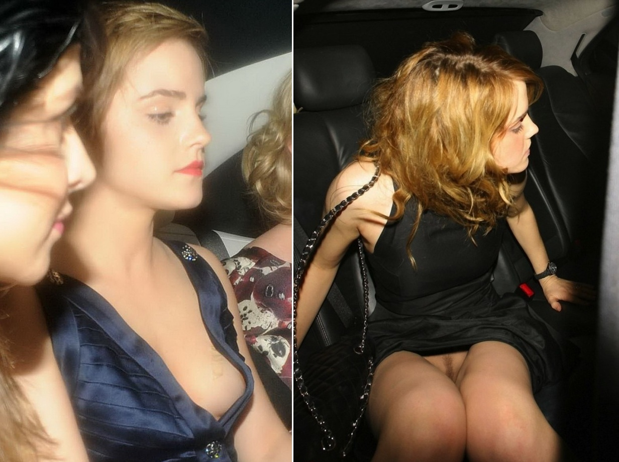 Emma watson upskirt pic, sarah lieving sexy pictures