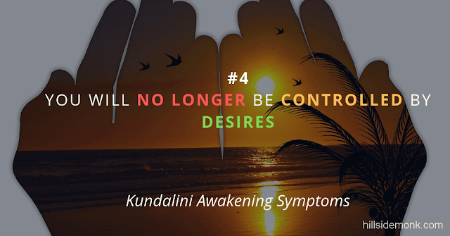 Kundalini Awakening Symptoms /Benefits/Problems  -4