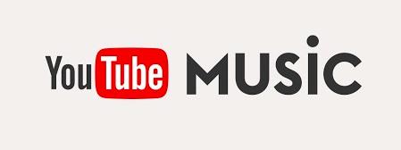 音樂聽個夠!YouTube上架獨立音樂App,串流音樂大戰再起