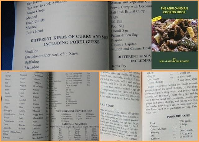 www.andrewalpin1.blogspot.com-anglo indian-masala roast